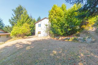 Photo 22: 892 Cecil Blogg Dr in : Co Triangle Single Family Detached for sale (Colwood)  : MLS®# 854643