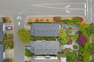 Photo 34: 172 202 31st St in : CV Courtenay City House for sale (Comox Valley)  : MLS®# 856580