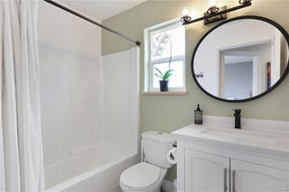 Photo 12: 172 202 31st St in : CV Courtenay City House for sale (Comox Valley)  : MLS®# 856580
