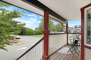 Photo 43: 172 202 31st St in : CV Courtenay City House for sale (Comox Valley)  : MLS®# 856580