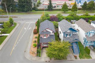 Photo 30: 172 202 31st St in : CV Courtenay City House for sale (Comox Valley)  : MLS®# 856580