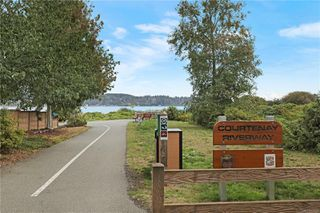 Photo 36: 172 202 31st St in : CV Courtenay City House for sale (Comox Valley)  : MLS®# 856580