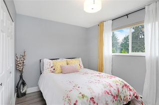 Photo 18: 172 202 31st St in : CV Courtenay City House for sale (Comox Valley)  : MLS®# 856580