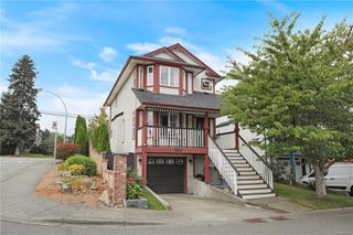 Photo 1: 172 202 31st St in : CV Courtenay City House for sale (Comox Valley)  : MLS®# 856580
