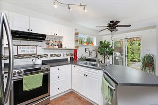 Photo 16: 172 202 31st St in : CV Courtenay City House for sale (Comox Valley)  : MLS®# 856580