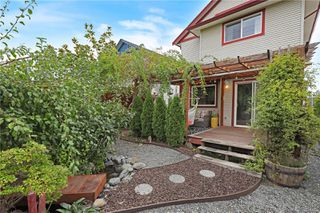 Photo 28: 172 202 31st St in : CV Courtenay City House for sale (Comox Valley)  : MLS®# 856580