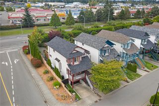 Photo 29: 172 202 31st St in : CV Courtenay City House for sale (Comox Valley)  : MLS®# 856580
