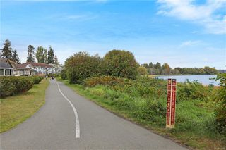 Photo 37: 172 202 31st St in : CV Courtenay City House for sale (Comox Valley)  : MLS®# 856580
