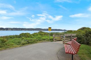 Photo 38: 172 202 31st St in : CV Courtenay City House for sale (Comox Valley)  : MLS®# 856580