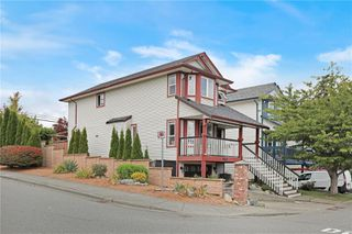 Photo 41: 172 202 31st St in : CV Courtenay City House for sale (Comox Valley)  : MLS®# 856580