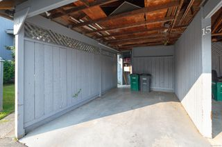 Photo 24: 14 4391 Torquay Dr in : SE Gordon Head Row/Townhouse for sale (Saanich East)  : MLS®# 857198