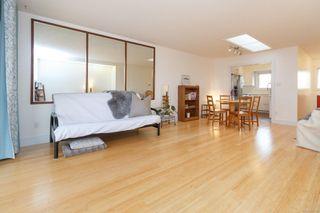 Photo 4: 14 4391 Torquay Dr in : SE Gordon Head Row/Townhouse for sale (Saanich East)  : MLS®# 857198