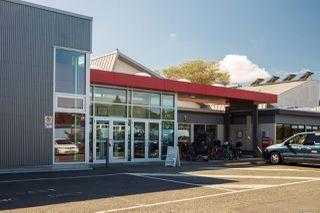 Photo 33: 14 4391 Torquay Dr in : SE Gordon Head Row/Townhouse for sale (Saanich East)  : MLS®# 857198
