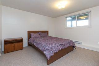Photo 23: 14 4391 Torquay Dr in : SE Gordon Head Row/Townhouse for sale (Saanich East)  : MLS®# 857198