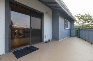 Photo 25: 14 4391 Torquay Dr in : SE Gordon Head Row/Townhouse for sale (Saanich East)  : MLS®# 857198