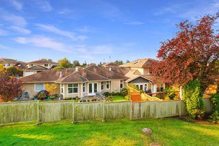 Photo 26: 14 4391 Torquay Dr in : SE Gordon Head Row/Townhouse for sale (Saanich East)  : MLS®# 857198