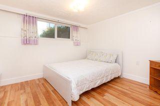 Photo 18: 14 4391 Torquay Dr in : SE Gordon Head Row/Townhouse for sale (Saanich East)  : MLS®# 857198