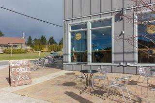 Photo 31: 14 4391 Torquay Dr in : SE Gordon Head Row/Townhouse for sale (Saanich East)  : MLS®# 857198