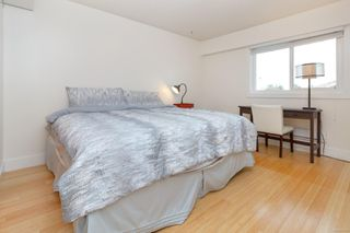 Photo 10: 14 4391 Torquay Dr in : SE Gordon Head Row/Townhouse for sale (Saanich East)  : MLS®# 857198