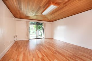 Photo 16: 14 4391 Torquay Dr in : SE Gordon Head Row/Townhouse for sale (Saanich East)  : MLS®# 857198