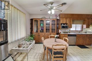 Photo 9: 866 16th ST W in Prince Albert: House for sale : MLS®# SK830689