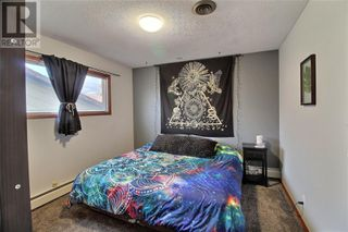 Photo 16: 866 16th ST W in Prince Albert: House for sale : MLS®# SK830689