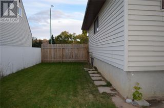 Photo 35: 866 16th ST W in Prince Albert: House for sale : MLS®# SK830689