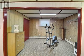 Photo 24: 866 16th ST W in Prince Albert: House for sale : MLS®# SK830689