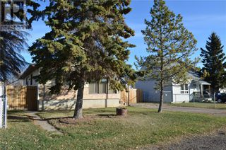 Photo 3: 866 16th ST W in Prince Albert: House for sale : MLS®# SK830689
