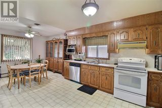 Photo 11: 866 16th ST W in Prince Albert: House for sale : MLS®# SK830689