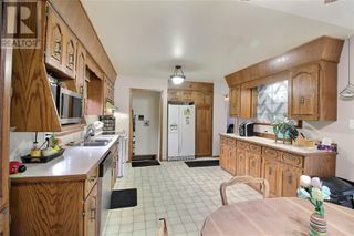 Photo 10: 866 16th ST W in Prince Albert: House for sale : MLS®# SK830689