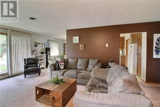 Photo 5: 866 16th ST W in Prince Albert: House for sale : MLS®# SK830689