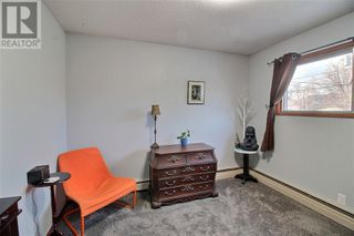 Photo 18: 866 16th ST W in Prince Albert: House for sale : MLS®# SK830689