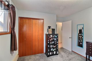 Photo 19: 866 16th ST W in Prince Albert: House for sale : MLS®# SK830689