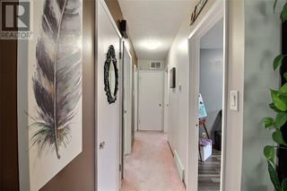 Photo 14: 866 16th ST W in Prince Albert: House for sale : MLS®# SK830689