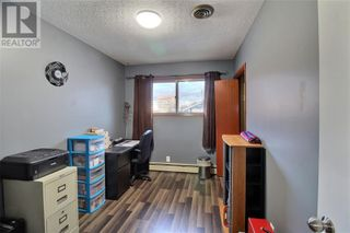 Photo 13: 866 16th ST W in Prince Albert: House for sale : MLS®# SK830689