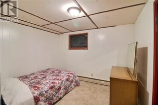 Photo 25: 866 16th ST W in Prince Albert: House for sale : MLS®# SK830689