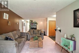 Photo 7: 866 16th ST W in Prince Albert: House for sale : MLS®# SK830689