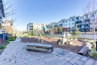 Photo 30: 574 4688 HAWK Lane in Delta: Tsawwassen North Townhouse for sale (Tsawwassen)  : MLS®# R2522818