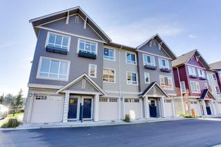 Photo 27: 574 4688 HAWK Lane in Delta: Tsawwassen North Townhouse for sale (Tsawwassen)  : MLS®# R2522818