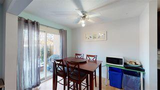 Photo 7: 67 GRANDIN Village: St. Albert Townhouse for sale : MLS®# E4223874