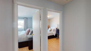 Photo 16: 67 GRANDIN Village: St. Albert Townhouse for sale : MLS®# E4223874