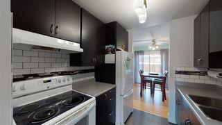 Photo 10: 67 GRANDIN Village: St. Albert Townhouse for sale : MLS®# E4223874