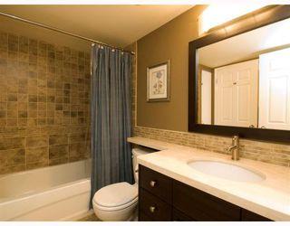 Photo 5: 205 4323 GALLANT Avenue in North Vancouver: Deep Cove Condo for sale : MLS®# V804910