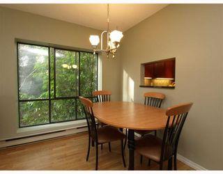Photo 7: 205 4323 GALLANT Avenue in North Vancouver: Deep Cove Condo for sale : MLS®# V804910
