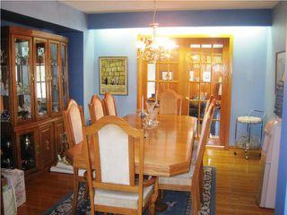 Photo 5: 776 Queenston Street in WINNIPEG: River Heights / Tuxedo / Linden Woods Residential for sale (South Winnipeg)  : MLS®# 1010026