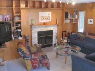 Photo 6: 776 Queenston Street in WINNIPEG: River Heights / Tuxedo / Linden Woods Residential for sale (South Winnipeg)  : MLS®# 1010026