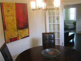 Photo 8: 201 CAMPBELL Street in WINNIPEG: River Heights / Tuxedo / Linden Woods Residential for sale (South Winnipeg)  : MLS®# 1011977