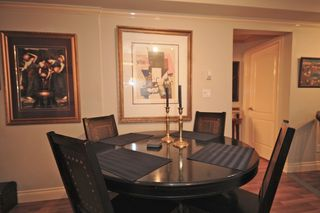 "Photo 4: 103 2036 YORK Avenue in Vancouver: Kitsilano Condo for sale in ""THE CHARLESTON"" (Vancouver West)  : MLS®# V841343"
