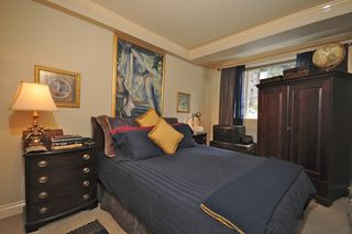 "Photo 6: 103 2036 YORK Avenue in Vancouver: Kitsilano Condo for sale in ""THE CHARLESTON"" (Vancouver West)  : MLS®# V841343"